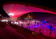 AUF DIE KUFEN, FERTIG, LOS! Wintersaisonauftakt in der Schierker Feuerstein Arena (FOTO)