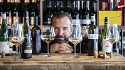 Frühlingsreif? Wein-erleben in Südtirols erstem Weinhotel