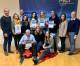 Zeit für Kreativität: MCI Studierende entwickeln Eventkonzepte für Zell am See-Kaprun
