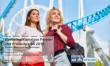 Ferien- & Freizeitparks mit positivem Werbetrend