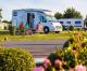 ADAC Campingführer 2020: Europa hat insgesamt 130 Superplätze (FOTO)