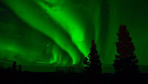 Urlaubsführer Kanada – Sehenswürdigkeiten & Tipps
