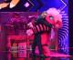 """Der ProSieben-Dienstag wirft Rätsel auf: """"The Masked Singer"""" startet am Dienstag, 10. März 2020 (FOTO)"""