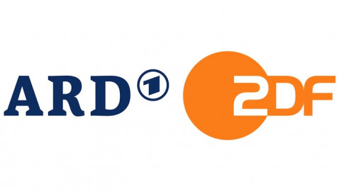 UEFA Nations League 2020 exklusiv bei ARD und ZDF (FOTO)