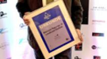 Erfolgreich unter den Top 10 – Mercure Tagungs- & Landhotel Krefeld überzeugte beim Grand Prix der Tagungshotellerie und belegte bundesweit Platz 8
