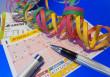 Tolle Tage – auch bei den Lotterien Gewinn zu Karneval: eine Million geht in den Hochsauerlandkreis (FOTO)