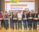 Das Reisemobil-Magazin PROMOBIL krönt die Stellplatz-Champions Deutschlands (FOTO)