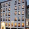 """DER VARTA-FÜHRER – Hotel der Woche: Hotel """"Louis"""" in München"""