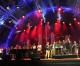 Bekanntgabe der Musik-Nachwuchpreisträger 2020 der Hanns-Seidel-Stiftung / Unduzo, Florian Paul& die Kapelle der letzten Hoffnung und Ina Regen gewinnen Preis (FOTO)