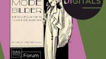 Modebilder. Die 1920er-Jahre in C&A-Werbeanzeigen