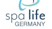 Fachevent Spa Life Germany und Verleihung der SPA-Star-Awards 2020