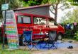 ADAC Campingführer: Top-Plätze in Deutschland zum verspäteten Saisonstart / Tipps der ADAC Experten: Campingplätze für jeden Anspruch / Teils direkt buchbar über das ADAC Campingportal pincamp.de (FOTO)