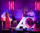 """ZDF-Shows """"Klassik im Club"""" mit Alex Christensen und WestBam (FOTO)"""