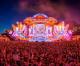 Trotz Corona – Hype um Electric Love Festival!