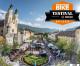 MOUNTAINBIKE TESTIVAL Brixen 2020 findet statt (FOTO)