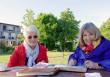 Unvergessliche Kindheitserinnerungen: Sommerurlaub zwischen Usedom und Elbsandsteingebirge (FOTO)