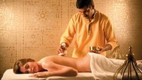 Die Gesundheit stärken mit Ayurveda und Detoxing im Hotel Larimar