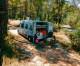 Indie Campers: Rekordzahlen für Wohnmobilreisen in diesem Sommer