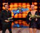 """""""Starlight""""! Basti gewinnt #FameMaker // ProSieben gewinnt die Prime Time am Donnerstag (FOTO)"""
