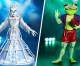 """Hier tanzt DER FROSCH und singt DAS SKELETT – in der größten TV-Party des Jahres: """"The Masked Singer"""" (FOTO)"""