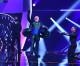 """Das Chamäleon rätselt mit Hase und Engel: TV-Legende Dieter Hallervorden kommt als erster Rategast am Dienstag zu """"The Masked Singer"""" (FOTO)"""
