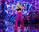 """""""Helene Fischer-Show"""" im ZDF mit der Goldenen Henne 2020 ausgezeichnet (FOTO)"""