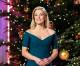 """Stefanie Hertel singt, backt und bastelt mit ihren Gästen in """"Die große Show der Weihnachtslieder"""" (FOTO)"""