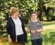 Die Krise der Kleinen: Wie Kinder gut durch den Shutdown kommen / Experten der Oberberg Kliniken geben Familien Tipps, wie sie Kinder stärken (FOTO)