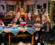 Vorfreude auf Weihnachten: MDR unterhält TV-Publikum mit viel Musik (FOTO)