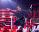 Krasses Comeback in SAT.1: Keanu wird Moderator der digitalen #VoiceKids-Fanwelt / Start der neuen Staffel am 21. Februar (FOTO)