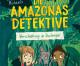 """Hörbuch-Tipp: """"Die Amazonas-Detektive – Verschwörung im Dschungel"""" von Antonia Michaelis – Neue Hörbuch-Reihe für alle mutigen Kinder"""