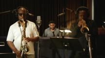 """""""Blue Note Records – Beyond the Notes"""": 3satüber legendäres Jazz-Label (FOTO)"""