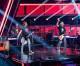 """Hey ho, let–s go! Die Coaches Smudo& Michi Beck erleben die rockige Erlösung in den ersten Blind Auditions von """"The Voice Kids"""" 2021 – am Samstag um 20:15 Uhr in SAT.1 (FOTO)"""