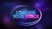 """Nächste Runde für den musikalischen Ratespaß: Daniel Hartwich präsentiert """"I Can See Your Voice"""" ab 30. März 2021, 20.15 Uhr (FOTO)"""