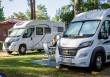 Welches Wohnmobil passt zu Dir? / Unverzichtbare Tipps zum Campingauftakt / Die gängigsten Miet-Mobile und Tipps für Einsteiger / Rechtzeitige Buchung entscheidend / Sonderkredit zum Wohnmobil-Kauf (FOTO)