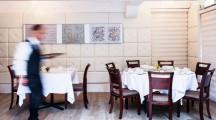 The Chairman in Hongkong ist das beste Restaurant Asiens (FOTO)