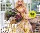 """Judith Rakers: """"Der sah so modelmäßig aus, so schön"""" (FOTO)"""