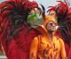 """Frohes Osterfestival! ProSieben zündet heute ein Musikfeuerwerk für Elton Johns """"Rocketman"""" (FOTO)"""