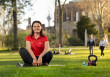 Outdoor Personal Training / Der Fitness-Trend bekommt neuen Schub (FOTO)