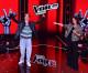 """Egon (15, Berlin) aus #TeamSteff gewinnt """"The Voice Kids"""" 2021 / SAT.1 erzielt im TV und digital Staffelerfolge (FOTO)"""