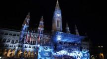 70 Jahre Wiener Festwochen: Das Eröffnungskonzert live in 3sat (FOTO)
