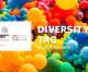 Zum Deutschen Diversity-Tag am 18. Mai widmet Sky Sport News dem Vielfaltsgedanken einen Thementag (FOTO)