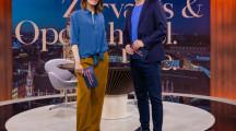 Ein neuer Montag& viele Starke Programm-Marken: ProSieben-Chef Daniel Rosemann setzt auf Innovation, Relevanz und ein neues Show-Gesicht (FOTO)
