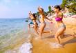 ruf Jugendreisen startet in den Sommer: Clubs und Camps in Europaöffnen ab Juli / Sicheres Reisen für junge Gäste – Reisebusse mit UV-HEPA-Filtern (FOTO)
