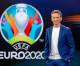 Mehr als 22 Millionen sehen EM-Niederlage der DFB-Auswahl gegen Frankreich im ZDF (FOTO)