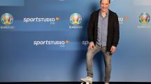 15,52 Millionen sehen EM-Halbfinale England gegen Dänemark im ZDF / Finale am Sonntag live im Zweiten (FOTO)