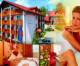 Wellness Angebot in Bayern im Wellnesshotel Aktiv Residence Bayerischer Wald