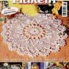 Neu im LeserService AboShop: Dekoratives Häkeln – Magazin Abonnement
