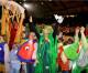 Germany`s Show Contest – Super-Show zum Auftakt bei den GERMAN CLASSICS (BILD)