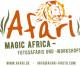 Fotoreisen durch Botswana: Eine Safari mit dem Fotoboot erleben!